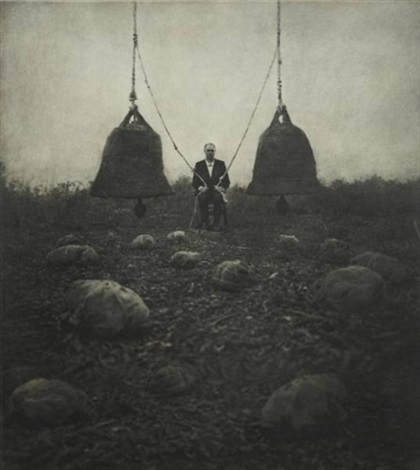 the waiting by robert shana parkeharrison