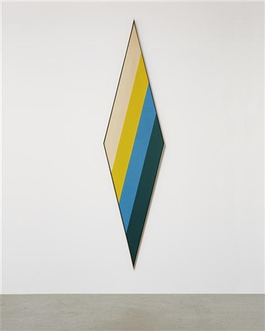 till by kenneth noland