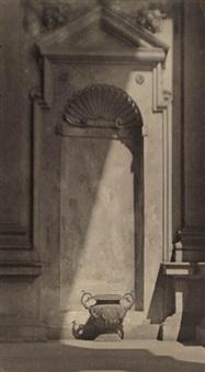 urna (amfora) by jaromir funke