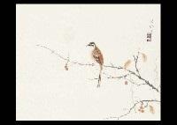 early winter by zenjiro uda