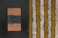 unst by sean scully
