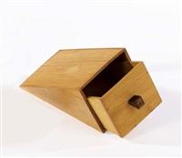 watts box by robert watts