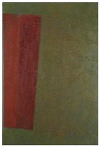 identico by paolo iacchetti