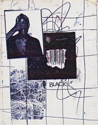 (anti) product by jean-michel basquiat
