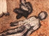 l'enfant de santo domingo by michel haas