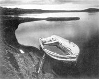 thingvallavahn iceland by peter gasser