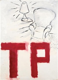t p by andrei roiter