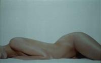 sans titre (from la sieste) by gilles voisin