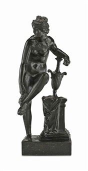 figure of standing woman by anonymous-italian (17)
