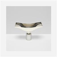 peonia centerpiece by alessandro mendini