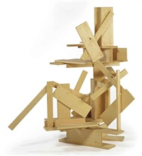 rietveld construction (diego) by ryan gander