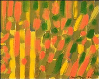 proto-jardin 6 by ulysse comtois