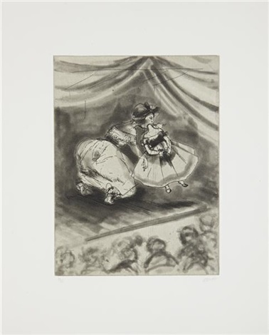 vanishing act by kara walker