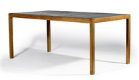 grande table by paul artaria