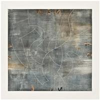 untitled (4 works) by ricardo mazal