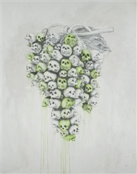 grapes of wrath by ludo