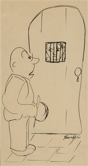 don't you remember? (+ 2 others; 3 works) by james thurber