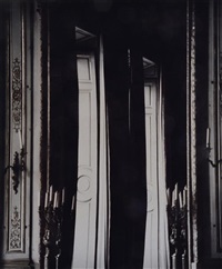 untitled by bill henson