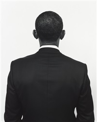 barack obama, the white house, washington by mark seliger