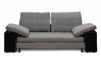 auktionsergebnisse von eileen gray eileen gray auf artnet. Black Bedroom Furniture Sets. Home Design Ideas