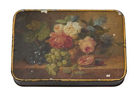artwork by arnoldus bloemers