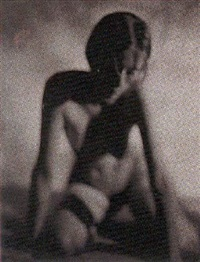 véronique by philippe pache