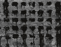 chicago 42 by aaron siskind