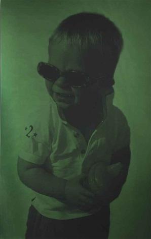 young max by mustafa hulusi