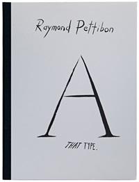 plots on loan by raymond pettibon