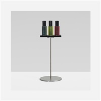 kila vase from the capricci series by ettore sottsass