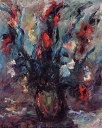 bouquet by vagh-weinmann