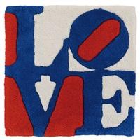 czech love by robert indiana