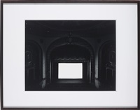 saint james theatre new zealand by hiroshi sugimoto