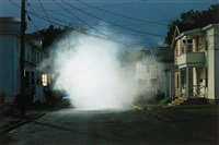 production still (esther terrace 02) by gregory crewdson