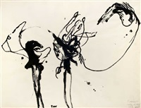abstrakte figuration by carsten nicolai