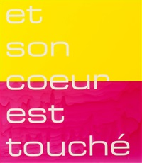 et son coeur... 3 by tim ayres