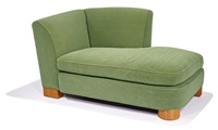 fecund sofa by roy mcmakin