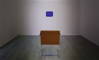 magnetron series: pancho by james turrell