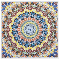 kindness by damien hirst