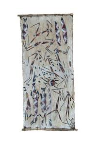 mimi spirits by djawida nadjongorle