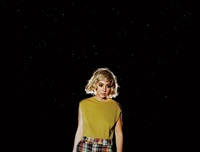 sophie from week-end by alex prager