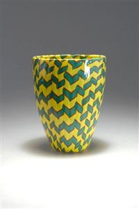 vase calabash by james carpenter