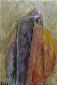 klarika, sonoma by miklos pogany