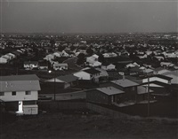 colorado by robert adams