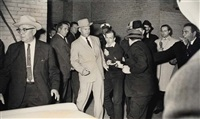death of oswald by robert h. (bob) jackson