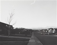 lakewood, colorado by robert adams
