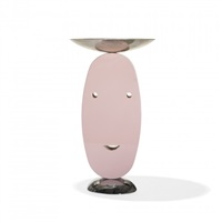 dumb waiter (from the ollo collection) by alchimia