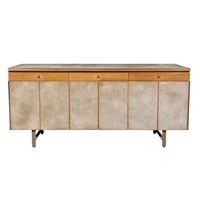 sideboard by paul mccobb