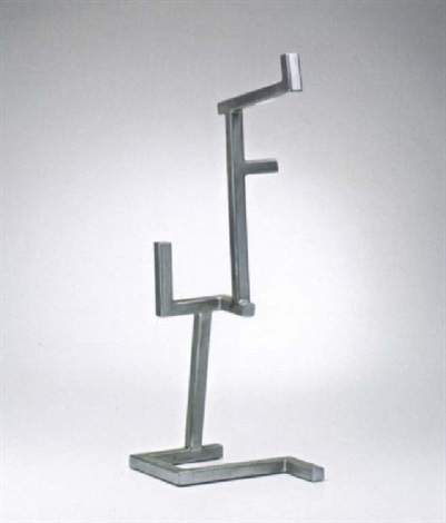 square pipes by wilfrid zogbaum