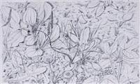 sommerliches wiesenstück by elisabeth ahnert